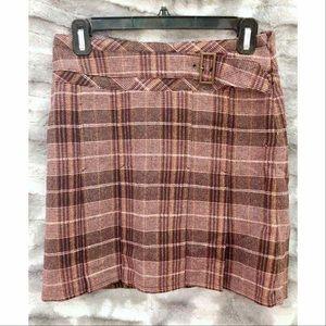 """Esprit """"schoolgirl"""" skirt"""